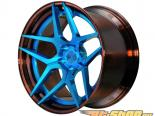 BC Forged HC 053 Диски 20x8.5