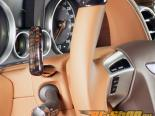 Mansory Shifter Paddles Bentley Continental Flying Spur W12 14-15