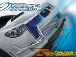 Blitz LM Intercooler комплект Type R-- Subaru STi 2008 [BL-13022]