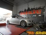 VR Tuned ECU Flash Tune BMW 335i E92|E90 3.0L TT N54 07-10