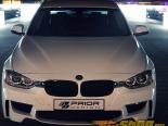 Prior Design передний  бампер PDM-1 BMW 3-Series F30 12-15