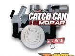 DiabloSport Catch Can 5.7L HEMI Dodge Ram 3500 10-13
