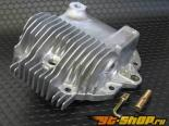 Central 20 Differential Cover Nissan 350Z 03-08