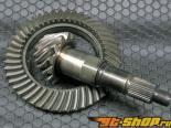 Central 20 Z-Sports Final Gear комплект (3.9   4.1   4.3) Nissan 350Z 03-08