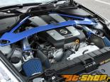 Central 20 Air Cleaner комплект Nissan 370Z 09-14
