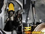 Central 20 спортивная подвеска комплект | Adjustable Nissan 370Z 09-14