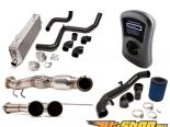 COBB Tuning Stage 3 Upgrade Includes Accessport Ford Focus ST 2.0L Turbo 13-14