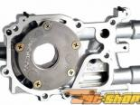 Cosworth High Volume/Pressure Blueprinted Oil Pump & install комплект (Subaru (EJ20/EJ25) [COS-20001185]
