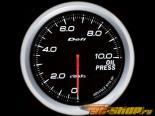Defi Advance BF Датчик 60MM давление масла Белый [DF10201]