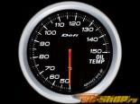 Defi Advance BF Датчик 60MM температуры масла Белый [DF10401]