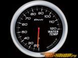 Defi Advance BF Датчик 60MM температуры жидкости Белый [DF10501]
