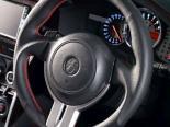 DAMD Sports Steering Ss358-Z Type B Toyota GT-86 | Scion FR-S 13-14