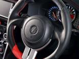 DAMD Sports Steering Ss358-Z Type C Toyota GT-86 | Scion FR-S 13-14