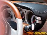DAMD Meter Cover | Meter капот 01 Nissan 350Z 03-08