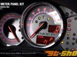 DAMD Meter комплект 01 Type B Subaru BRZ 13-14