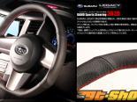 DAMD Steering 01 Type A Subaru Legacy Touring Wagon 10-13