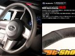 DAMD Steering 01 Type B Subaru Legacy Touring Wagon 10-13