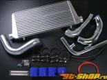 D-MAX Intercooler 01 Nissan 240SX S13 89-94