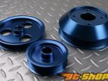D-MAX легкий шкиф для 01 Nissan 240SX S14 95-98