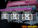 Do-Luck 4 | 6Stations Throttle комплект 01 Type A Nissan Skyline GT-R R33 95-98
