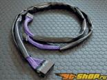 Do-Luck Air Conditioning Switch проводка для  01 Nissan Skyline GT-R R34 99-02
