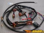 Do-Luck Ignition проводка для  Nissan Skyline GT-R R34 99-02
