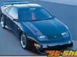 Do-Luck T-1 3Piece комплект Nissan 300ZX 90-96