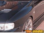 Do-Luck передний  крылья | Exchange Type 01 Subaru Impreza GC 93-01