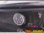 Do-Luck Ornament Pedestal Subaru Impreza GC 93-01