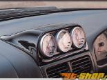 Do-Luck Meter Cover | Meter капот 01 Subaru Impreza GC 93-01