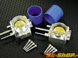 Do-Luck Throttle 01 Subaru Impreza GC 93-01