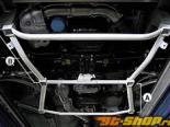Do-Luck Floor Support | Member Support 01 Subaru Impreza GD 02-07
