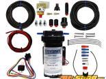 DevilsOwn Stage 1 Diesel универсальный 4-Cylinder Injection комплект 2-10psi