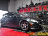 VR Tuned ECU Flash Tune Mercedes-Benz E63 AMG W212 V8 Bi-Turbo 11-14