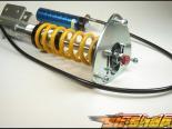 JRZ Mitsubishi Lancer Evolution VII-IX RS спортивная подвеска комплект