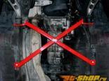 AutoExe спортивная подвеска Member Support 01 Mazda RX-7 86-92