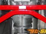 AutoExe спортивная подвеска Member Support 01 Mazda Miata 90-97