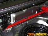AutoExe передний  Towerbar 01 Type B Mazda Miata 99-05