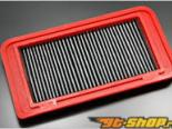 AutoExe Air Cleaner Filter 02 Mazda Miata 06-13