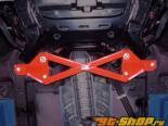 AutoExe Floor Support | Member Support 01 Mazda 6 03-08