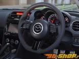 AutoExe Steering 02 Type B Mazda 04-11