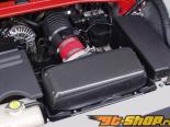 AutoExe Air Cleaner комплект 03 Mazda 04-11