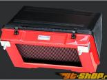 AutoExe Air Cleaner комплект 05 Mazda 04-11