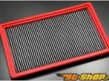 AutoExe Air Cleaner Filter 03 Mazda 04-11