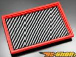 AutoExe Air Cleaner Filter 05 Bk5P Mazda 3 04-09