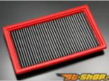 AutoExe Air Cleaner Filter 03 Bl5Fw | Bl5Fp Mazda 3 10-13