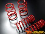 AutoExe Spring 01 Type C Mazda 3 10-13