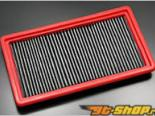 AutoExe Air Cleaner Filter 02 Mazda 07-12