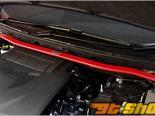 AutoExe передний  Towerbar 01 Mazda 07-12
