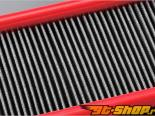 AutoExe Air Cleaner Filter 03 Mazda 2 03-07